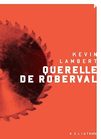 Querelle-de-Robverval-serie-p